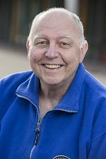 Frans Klut