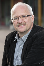 Hans Verhoef