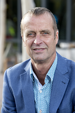 René van Deutekom