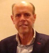 Henk Mosk
