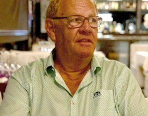 Jan Dop